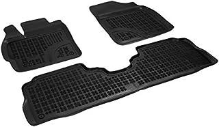 Suchergebnis Auf Für Toyota Prius Fußmatten Matten Teppiche Auto Motorrad