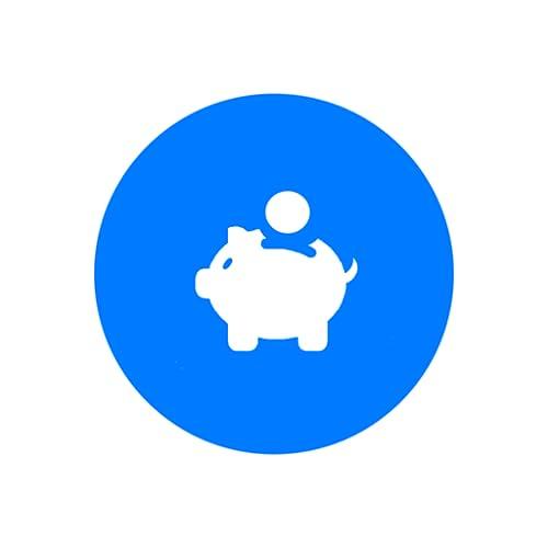 Money Log : Budget Manager (Kindle Tablet Edition)