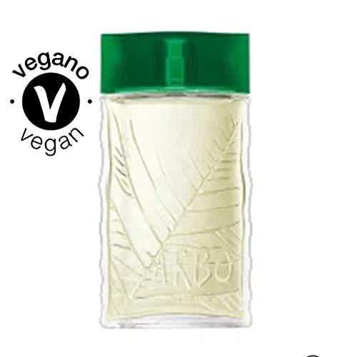 Arbo Desodorante Colônia 100 Ml Boticario