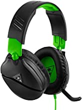 Turtle Beach Recon 70 Gaming Headset for Xbox One & Xbox Series X S, PlayStation 5, PS4 Pro & PS4, Nintendo Switch, and Mobile