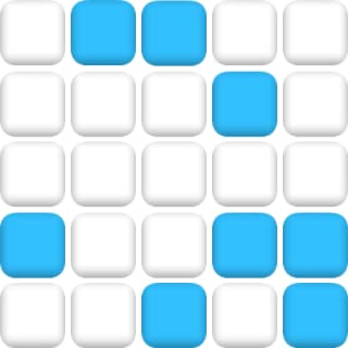 Quick Fire Memory Game