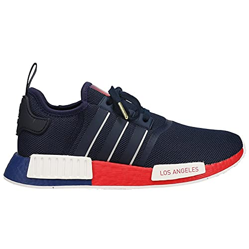 adidas Originals NMD R1 Mens Casual Running Shoe Fy1162 Size 8