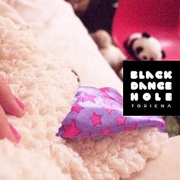 Black Dance Hole