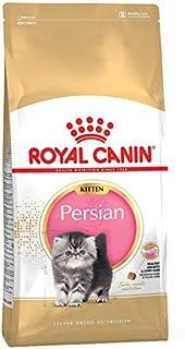 طعام مجفف للقطط الشيرازي من رويال كانين، 2 كجم
