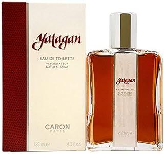 Caron Yatagan For Men 125ml - Eau de Toilette