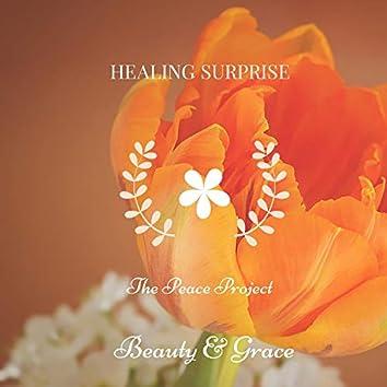 Healing Surprise