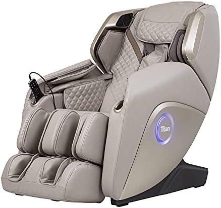 Top 10 Best titan massage chair Reviews