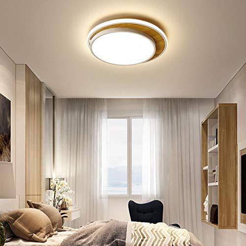 Achterlichten voor de Presento LED Moderne Nordmoda verlichting wit