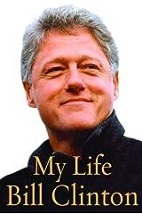 My Life Kindle Edition