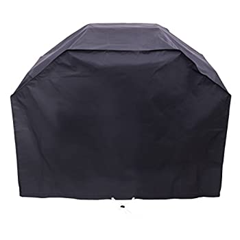 Best grill cover 2 burner 2 Reviews