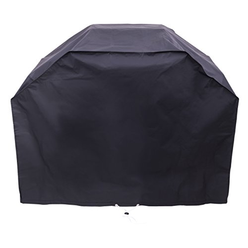Char-Broil 2-Burner Grill Cover