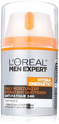 loreal men hydra energetic fabricante L'Oreal Paris
