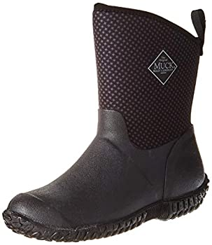 Best womens boots size 6 Reviews
