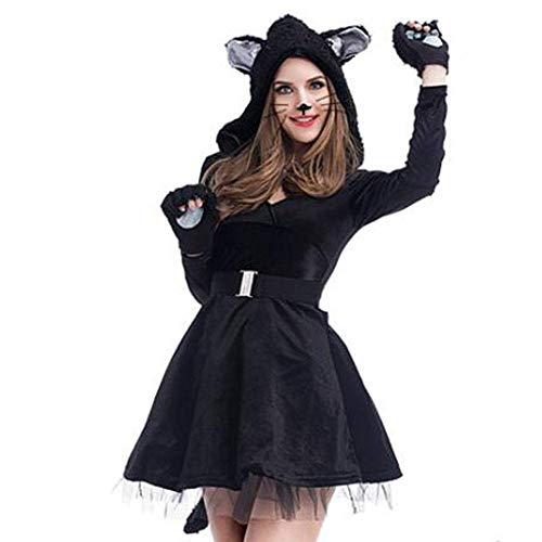- Sexy Erwachsenen Tier Kostüme