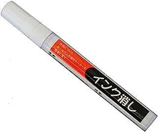 三和化成 インク消し (16ml)