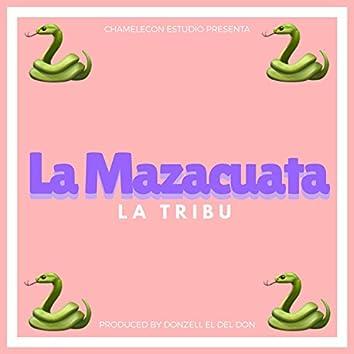 La Mazacuata