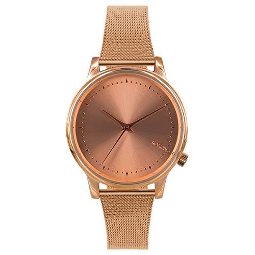 Komono Estelle Royale Damen Armbanduhr KOM-W2863