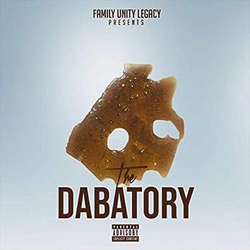 The Dabatory