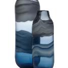 Nebula Vase | Blues | Color Guide | Trends | Z Gallerie