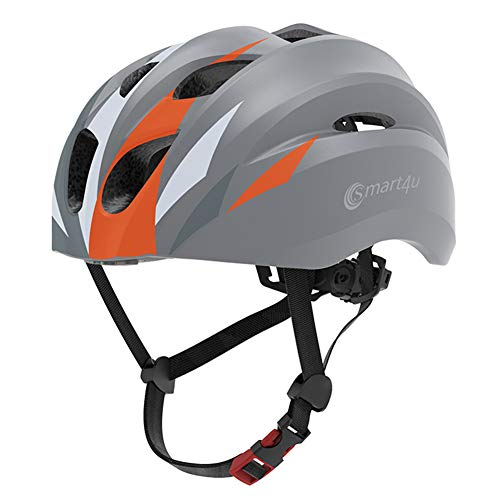 Smart4u SH20 Smart Bike Helmet
