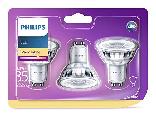 Philips 8718696582350