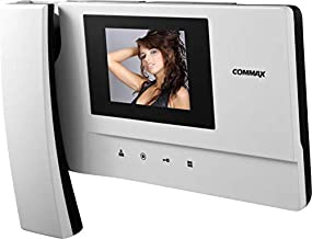 Commax LCD Monitor 5.3 inch Color, CCT014