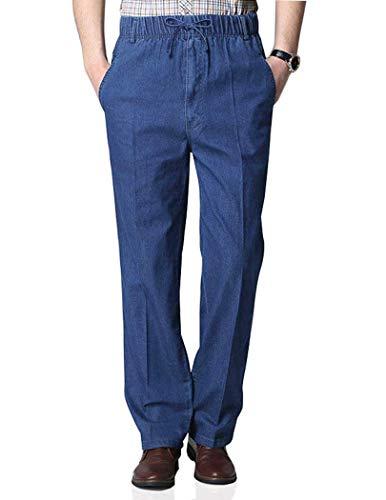 Coppel Pantalones Hombre De La Tienda Coppel A Los Mejores Precios