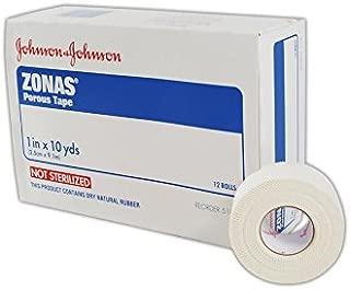 cryogenic adhesive tape