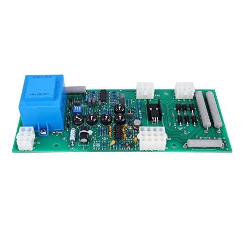 Power Regulator, 50HZ/60HZ Voltage Regulator with Over Voltage Protection...