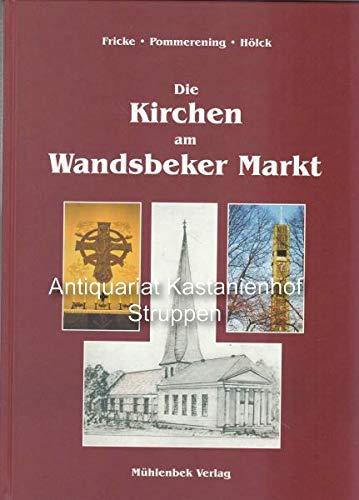 saturn wandsbek markt