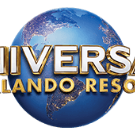 Park Tickets | Universal Orlando Resort™