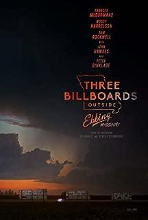 Best movie billboard posters Reviews