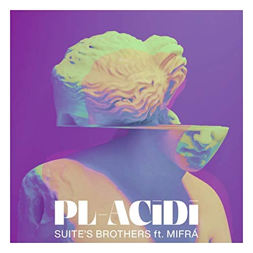 Suite's Brothers feat. Mifrà