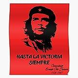 Generic Guevara Victoria Ernesto Cuba Revolution Cheguevara