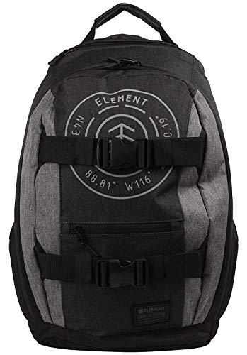 Element Skater Backpack Mohave 15' Season 2019/20 Camp Collection 30 l Polyester