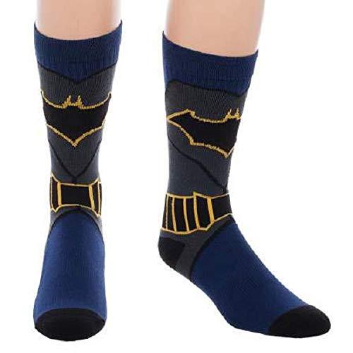 Calcetines Batman DC Comics