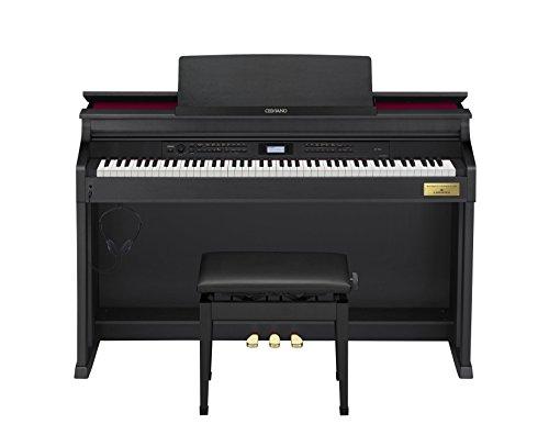 Casio AP-700BK 88tasti tastiera digitale