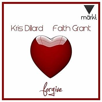 Forgive (feat. Faith Grant)
