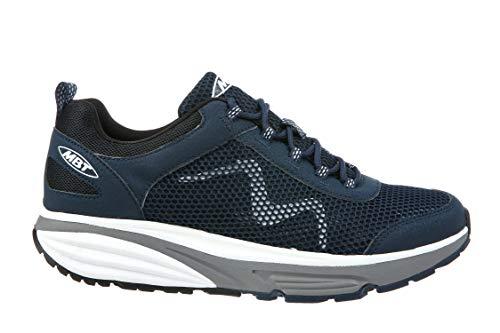 Men's Colorado 17 Petrol Blue Fitness Walking Sneakers 702011-1143Y Size 11
