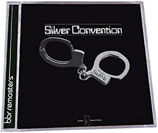 Best silver convention save me Reviews