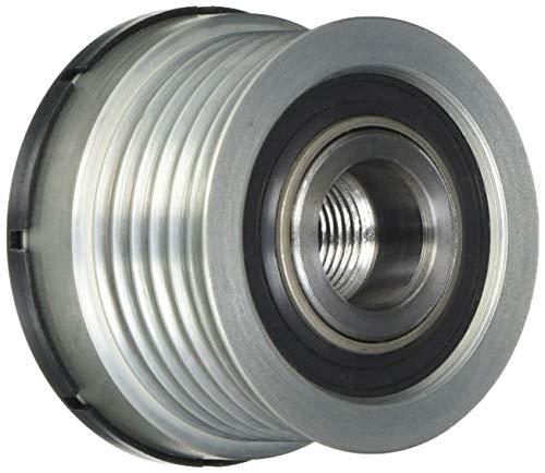 Preisvergleich Produktbild INA 535 0183 10 Generatorfreilauf