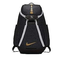 top 10 boy nike backpacks Nike Hoop Elite Max Air Team 2.0 Graphic Basketball Backpack