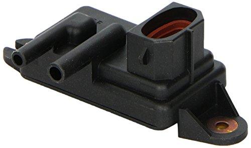 Standard Motor Products VP12 EGR Valve Pos Sensor