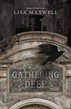 Gathering Deep