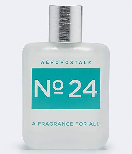 Aéropostale No.24 1.7 Ounce Eau De Parfum Women