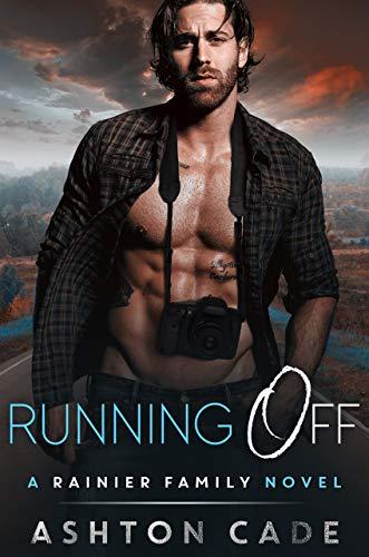 Running Off: A Rainier Family Novel
