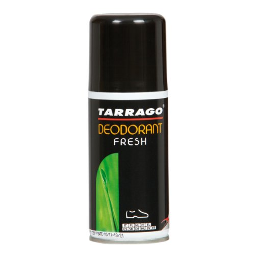 Tarrago   Fresh Deodorant Spray 150 ml   Desodorante para Calzado