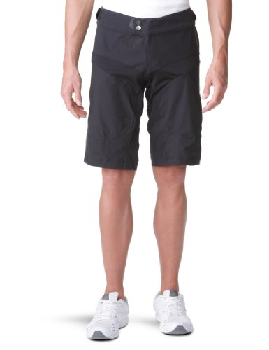 Craft 1900683 Performance Bike Loose Fit Pantaloncini