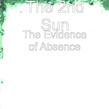 The Evidence of Absence