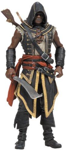 Assassin's Creed Series 2 Adéwalé